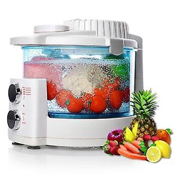 Groente wasmachine huishoudelijke fruitmachine