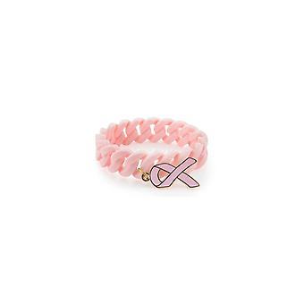Ladies'bracelet Therubz 00-100-239