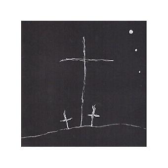 Current 93 - HoneySuckle Aeons CD
