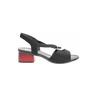 Remonte R8751 R875101 universal summer women shoes