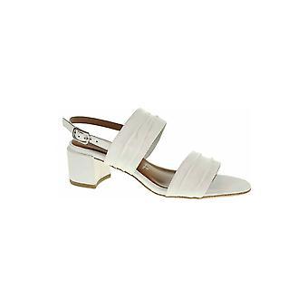 Tamaris 12838622 112838622117 universal summer women shoes