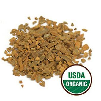 Starwest Botanicals Organic Cinnamon, Powder 1 Lb