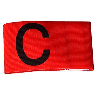 4pcs Football Captain Armband