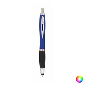 قلم الحبر مع مؤشر اللمس 145015