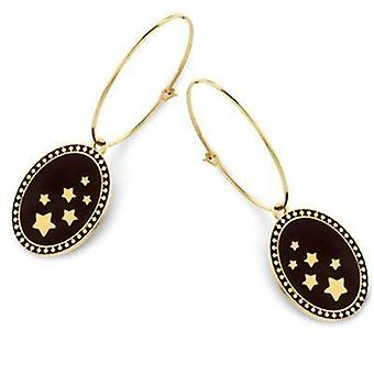 Co88 collection earrings 8ce-70123