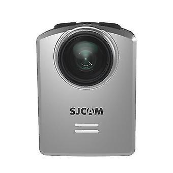 الأصلي الهواء عمل كاميرا WIFI للماء(رمادي)