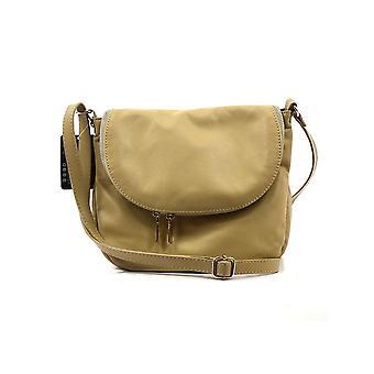 Vera Pelle VP056CS ts0531 everyday  women handbags