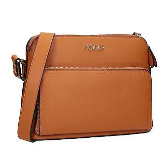 Nobo 102080 everyday  women handbags