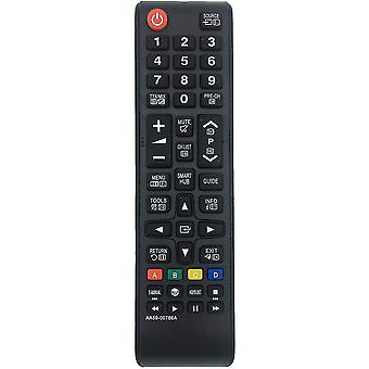 Robotic toys myhgrc remote control aa59-00786a suitable for remote control samsung 3d 4k led lcd smart tv