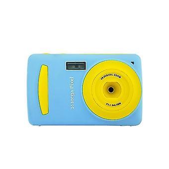 Ultra 16mp 1080p Full HD Digitalkamera Outdoor tragbare Camcorder Wandern präzise stabil