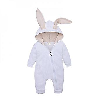 Autumn Winter Baby Girls Boys Clothes For Newborn Baby Rompers For Baby Jumpsuit Overalls Christm