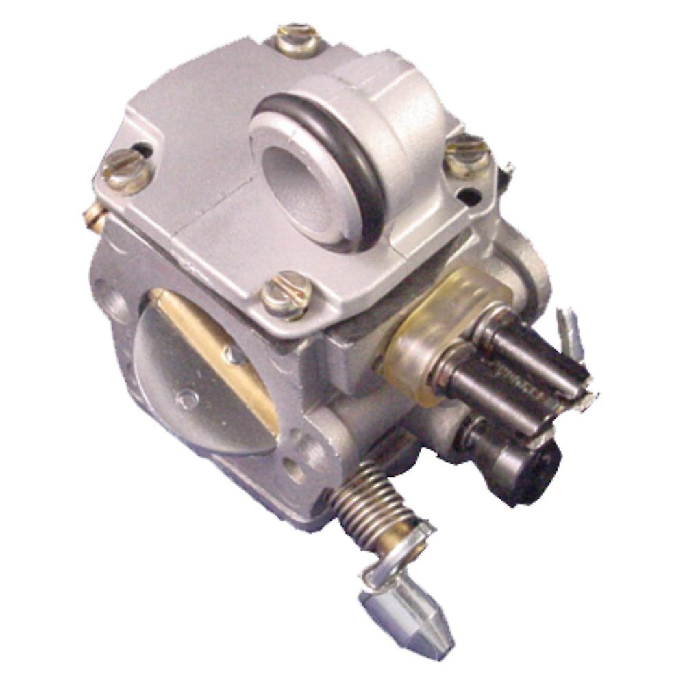 Carburettor, Carb Assembly Fits Stihl MS361 Chainsaw