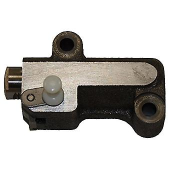 Cloyes 9-5574 Timing Chain Tensioner 2.65 in. L x 1.80 in. W x .826 in. H Timing Chain Tensioner