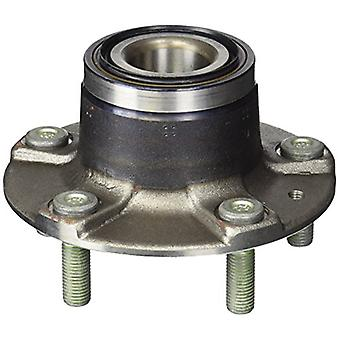 Timken 512119 Axle Bearing and Hub Assembly