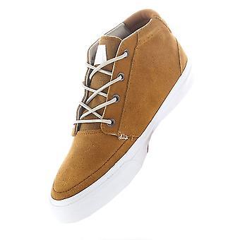 コンバースのデッキ スター 149862 C の普遍的なすべての年の男性靴