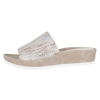 Ara Tivoli 121552009 sapatos universais de verão feminino