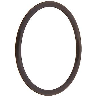 Pentair PacFab 155064 Standup O-Ring for Tagelus Sand Filter