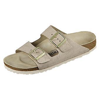 Birkenstock Arizona 1008800 universal mujeres zapatos