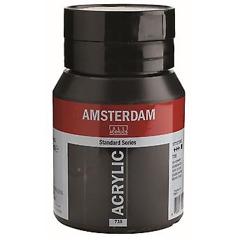 Royal Talens Amsterdam Acrylic Paint| Colours And Sizes Listed