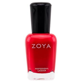 Zoya Natural Nail Polish - Orange & Coral (Color : Lc - Zp443)
