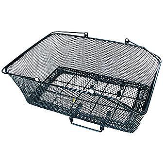 Basil California rear basket