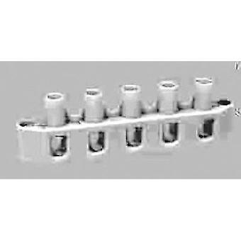 KOPOS S-KSK 2 KB Fitting bracket (L x W x H) 103 x 30 x 19 mm 1525532, 1525531 1 pc(s)