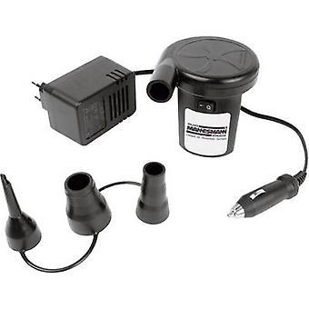 Brüder Mannesmann M01730 High volume pump 0.021 bar