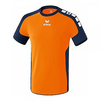 Erima maillot de Valence 613610