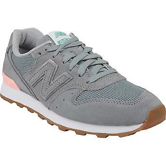 Nieuwe evenwicht WR996FSB Womens sneakers