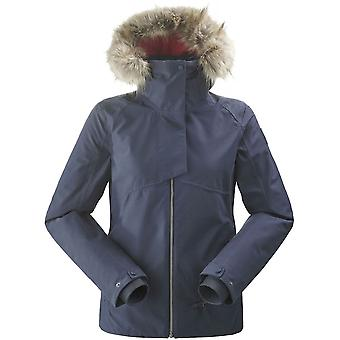 Eider Women's The Rocks Jacket 2.0 - Dark Night