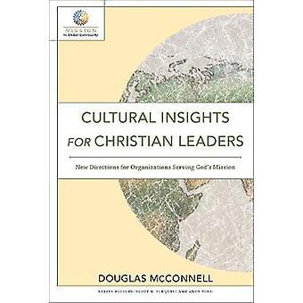 Kulturelle Einblicke für Christian Führer - neue Richtungen für Ortstaxe