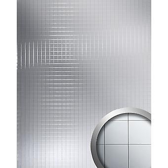 Wall panel WallFace 14279-SA