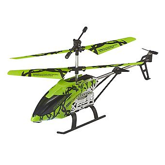 Revell de control 23940 elicopter glowee 2.0