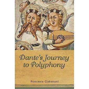 Danten matka Polyphony (Toronto Italian tutkimusta)