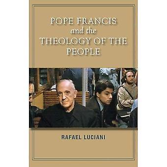 Påven Franciskus och teologin av folket
