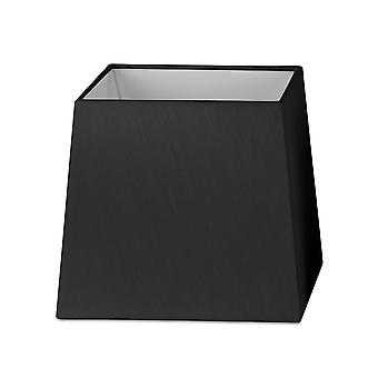 Faro - Black Square skyggen For Rem gulvlamper FARO2P0433