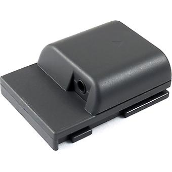 Acoplador DC para Canon DR-700 DR700 EOS Digital Rebel 400D 350D XT XTi Powershot G9 G7 S30 S50 BG-E3