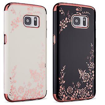 Samsung Galaxy S7-Case