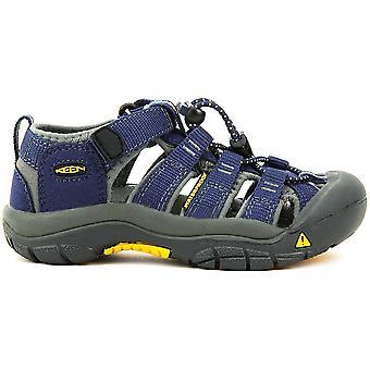 Keen Newport H2 1009938 universal summer kids shoes