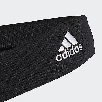 Adidas T16 Tennis Headband