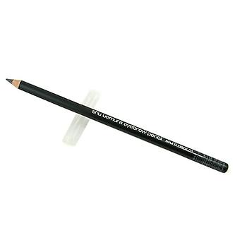 Shu Uemura H9 Hard Formula Eyebrow Pencil - # 01 H9 Sound Black - 4g/0.14oz