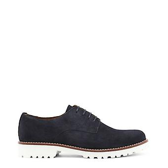 Hergestellt In Italien Schuhe Casual Made In Italy - Il-Himmel 0000057439_0