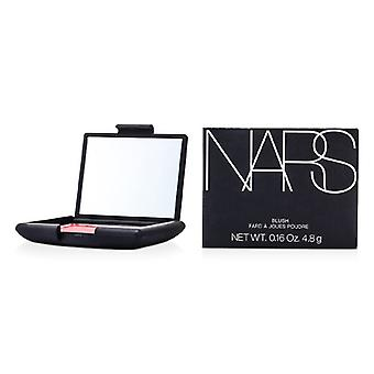 NARS bloos - Outlaw 4.8g/0.16oz