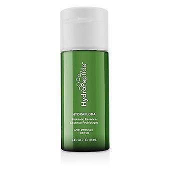 HydroPeptide Hydraflora probiotische Essence 118ml/4oz
