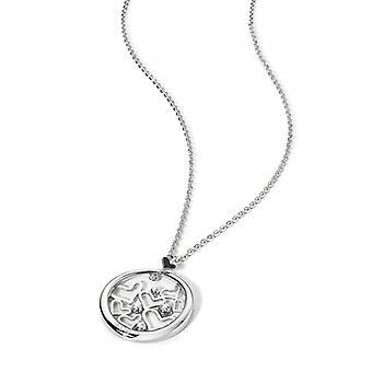 Miss 60 spolu náhrdelník SMJJ01