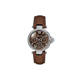 Antoneli Clock Unisex ref. AL0519-18