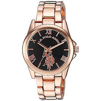 U.S. Polo Assn. Donna Ref watch. USC40135