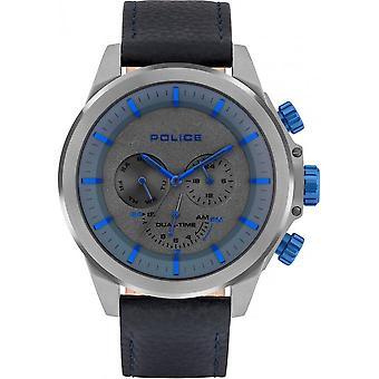 משטרת השעון PL15970JSU