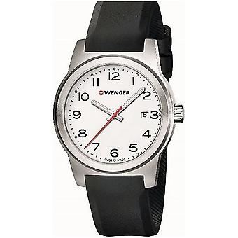 Wenger Unisex Watch 01.0441.148