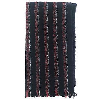 Gaas sjaal